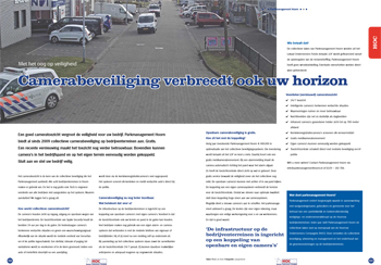 Spread-Parkmanagement-Hoorn-WFZ-editie-5